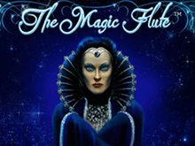Играть в казино The Magic Flute