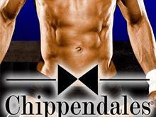 Игровой автомат Chippendales