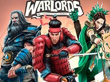 Warlords – Crystals Of Power от Netent – автомат с рейтингом