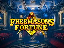 Freemasons' Fortune